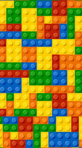Lego Wallpaper For Bedroom 17 Best Ideas About Lego Wallpaper On Pinterest Lego Pieces