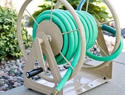 hose reels 101 an educational guide