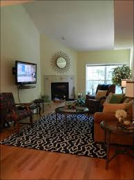 benjamin moore furniture paintLiving Room  Amazing Pashmina Grey Benjamin Moore Pashmina Paint