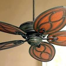 ceiling fan fans breeze parts brilliant bahama tommy light kits ceili