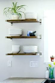 ikea floating shelves lack floating shelves brilliant s to transform your kitchen and pantry unit floating ikea floating shelves
