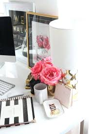 shabby chic office furniture. Chic Office Furniture Wards Girly Home Tour Stylists And Spaces Shabby