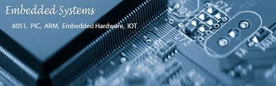 Pcb Designers In Hyderabad Embedded Software Development Echip Control Systems Pcb