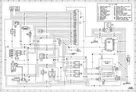peugeot 206 car stereo wiring diagram wiring diagram and peugeot 206 cd player wiring diagram schematics and diagrams