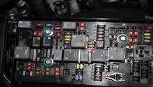 pontiac firebird fuse box diagram ls1tech camaro and firebird how to reset the ecu