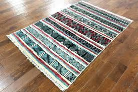 area rugs rug s 4 x 6 4x6 ikea custom blue