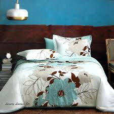 appealing teal comforter set queen 18 bedding and grey crib setsgray sets gray setsteal dwell garage pretty teal comforter set