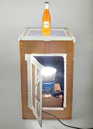 photo studio steel lighting light stand magic. popular photography photo studio steel lighting light stand magic