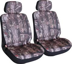 car seat ideas child car seat covers toddler car seats car seat canopy