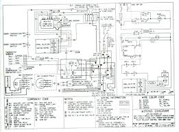 goodman packaged heat pump wiring diagram diagram goodman heat pump condenser wiring diagram goodman heat pump wiring diagram thermostat best of