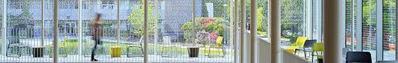 telus garden offices office mcfarlane. Office Of Mcfarlane Biggar Architects + Designers, Vancouver, UBC Bookstore Renovation Expansion Telus Garden Offices