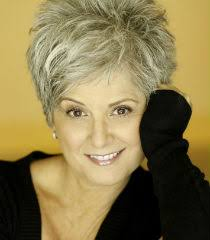 Mary Long. Birth Place: Toronto, Ontario, Canada Date Of Birth: 1951. Voice Over Language: English - actor_1823