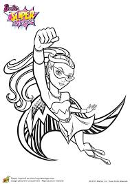 Small Picture 58 best barbie coloring pages images on Pinterest Barbie