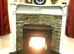 pellet stove fireplace inserts new englander pellet stove wood stove reviews pellet stove wood pellet stove pellet stove fireplace inserts