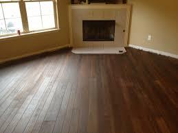 innovative linoleum wood look flooring furniture linoleum wood look flooring best design ideas dark brown