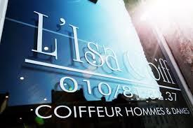 Salon De Coiffure Et De Bien être à Jodoigne Lisa Coiff