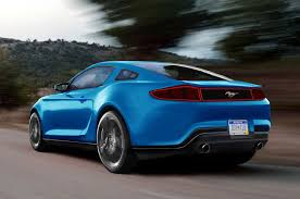 2018 ford probe. exellent 2018 2015 2 throughout 2018 ford probe
