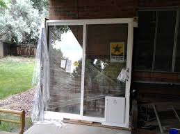 champion sliding glass doors inside dog doors s and installation in colorado call the