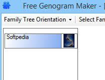 Download Free Genogram Maker 1 0 0