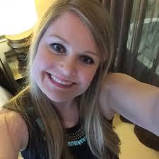 Nicole Price-Stavinoha's Email & Phone - Apple - Houston, Texas Area