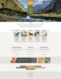 Web Design Scavenger Hunt Website Design 48822 Rancho Travel Expert Custom Website