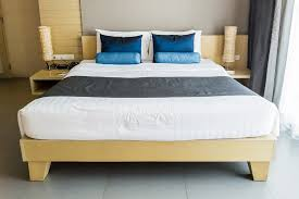 looking for the ultimate sleep experience consider a custom made mattress