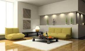 Small Picture Tips for home decor 2016 Decor10 Blog