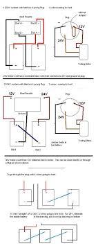 36 volt trolling motor wiring diagram new motor wiring diagram in addition 24 volt trolling motor wiring
