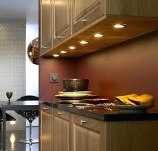 install under cabinet led lighting. Kitchen Cabinet Led Lighting Installing Under Strip Install