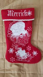 First Christmas Embroidery Design Free Embroidery Designs Cute Embroidery Designs