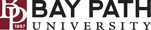 Bay Path University | University Info | 16 Masters in English -  Mastersportal.com