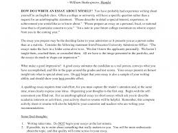 english essays examples english essays samples sample essay  english essays samples sample essay supporting ideas in an essay how to describeurself in resume example
