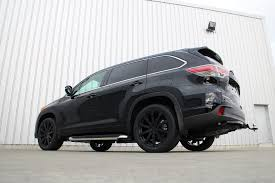 2014 Toyota Highlander Hybrid Review And Specs http://www ...