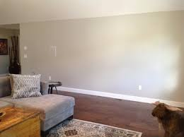 Marvelous Need Help With Decorating Long Wall Area In Living Room