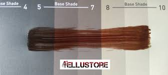 Goldwell Elumen Ng 6 Hair Colour Natural Medium Brown