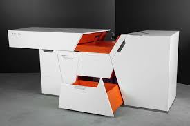 amazing space saving furniture. Amazing Space Saving Furniture. Fine Boxetti_kitchen_unit_2jpg For Furniture N