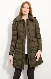 women winter coats beautiful womens winter coats pcfzg
