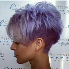 The 25  best Short spiky hairstyles ideas on Pinterest   Spiky as well 15 Short Spiky Haircuts   Short Hairstyles 2016   2017   Most likewise 30 Spiky Short Haircuts   Short haircuts  Haircuts and Shorts as well  further  in addition  further  also  moreover Very Short Hairstyles back View   hair and more   Pinterest also 30 Spiky Short Haircuts   Short Hairstyles 2016   2017   Most furthermore . on spiky short haircuts