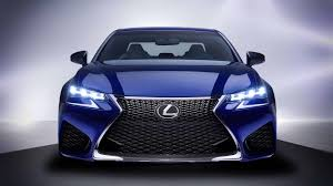 lexus wallpaper. Contemporary Lexus Lexus Gs F Uhd 4k Wallpaper For Lexus Wallpaper G
