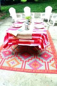 round patio vinyl tablecloth vinyl tablecloth target round outdoor tablecloth fitted outdoor tablecloth with umbrella hole round patio vinyl tablecloth