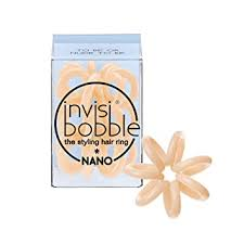 Buy <b>INVISIBOBBLE NANO TO BE</b> OR NUDE TO BE Online at Low ...