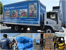 Donation Companies That Pick Up Furniture Donation Pick Up Los Angeles In Luxury