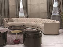 grace sectional sofa loveluxe