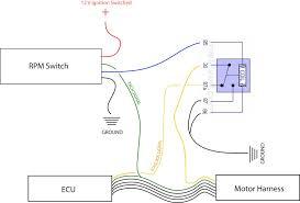sx turn signal wiring diagram sx wiring diagrams description relay sx turn signal wiring diagram