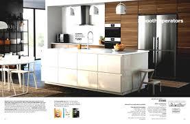 inspiration furniture catalog. Kitchen Styles Ikea Remodel Store Catalog Www Furniture White Cabinets Inspiration E