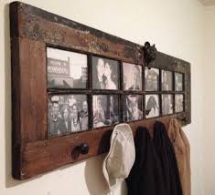 Door Coat Rack