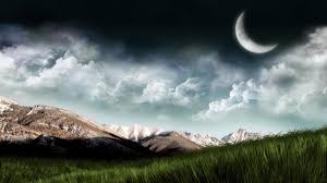 Hd wallpapers for laptop 1366x768 Group ...