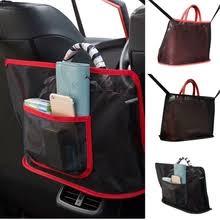 Best value <b>car seat box</b> crevice <b>storage</b> – Great deals on <b>car seat</b> ...