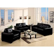 Living Room Designs With Leather Furniture Leather Furniture Decor Living Room Living Room Design Ideas