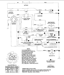 wiring diagram for a scotts 2046h wiring discover your wiring i have a craftsman lt1000 sitdown mower a 165 briggs installation repair and replacement of john deere scotts